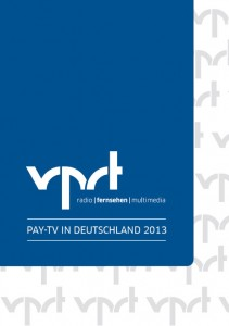 Cover_Broschuere_Pay-TV_in_Deutschland_2013