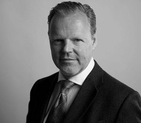 Carsten Paul Sterzenbach